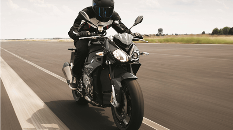 New Bmw S1000 R 2020 Specifications Specifications Speed Tests Photos