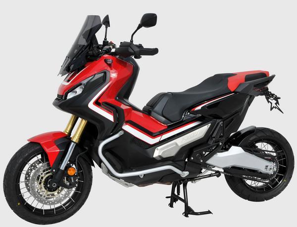 New Honda X Adv 2020 Prices Specs Photos Consumption