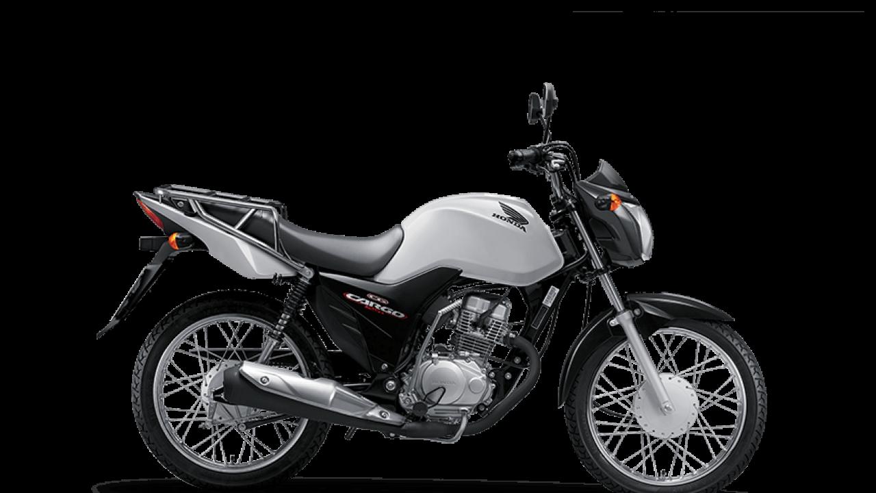 Kelebihan Kekurangan Motor Honda 125 Review