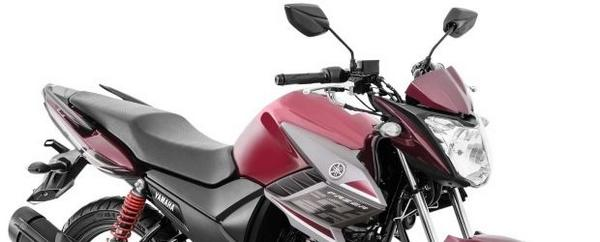 new yamaha ys 150 fazer 2020  description  prices  photos