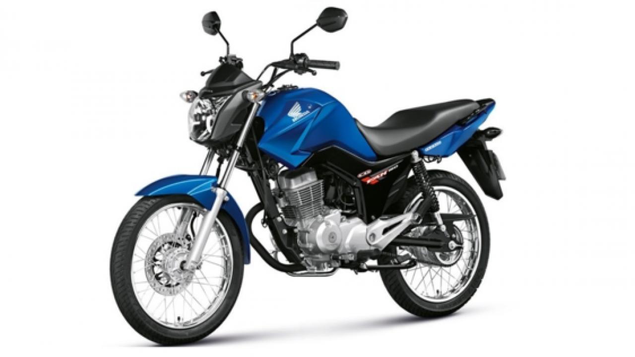 Kelebihan Kekurangan Motor Honda 150 Spesifikasi