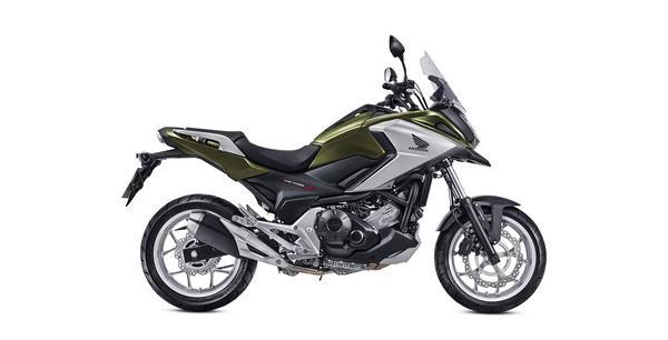 Images Honda Motorcycles New Models 2021