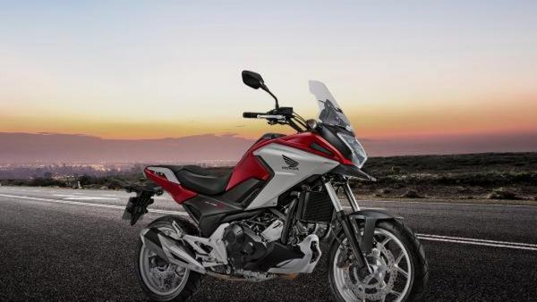 Price, Design and Review Honda Motorcycles New Models 2021