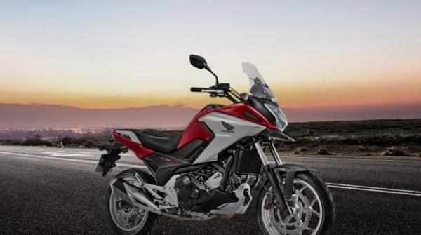 new honda nc 750 x 2021  prices  photos and datasheet