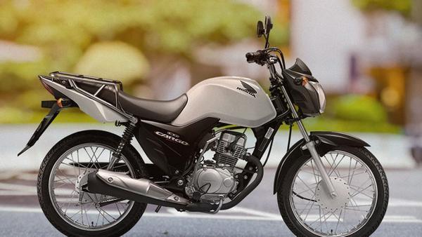 Kekurangan Motor Honda 125 Harga